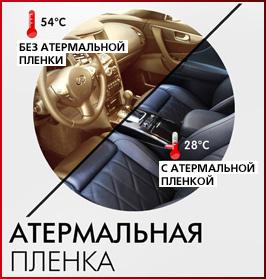 Тонировка авто - Москва, Минское ш, стр 29 - Firmap ru